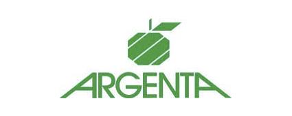 argenta-web