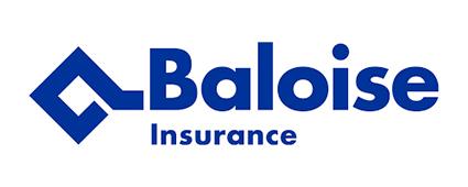 baloise-web
