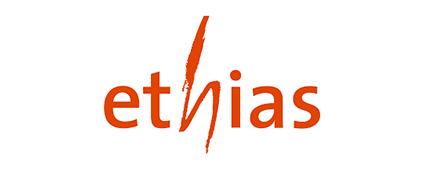 ethias-web