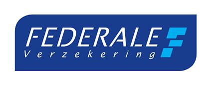 federale-web