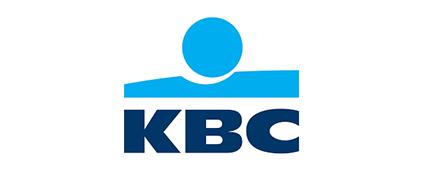 kbc-web