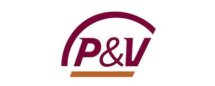pv-web