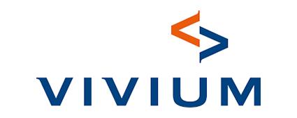 vivium-web
